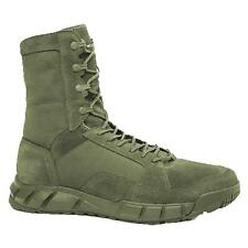 Oakley Light Assualt Sage Green Boot-NEW