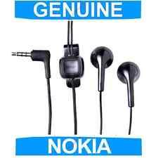 Original Nokia N900 E75 Móvil Auriculares Manos Libres Original Celular Auriculares