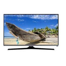 "Samsung UE40J5100 40"" (101,6cm) 40J5100 Full-HD LED-TV EEK: A+"