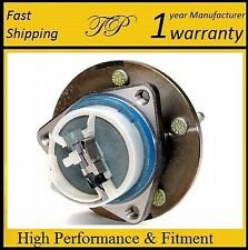 Rear Wheel Hub Bearing Assembly for CADILLAC CTS (Base) 2003 - 2007
