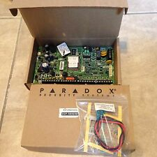 Paradox DGP-NE96NB Alarm PC Board for security system NEW in box