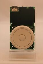 Apple iPod Classic 1st Generation 820-1350-B Logic Board M8541 5gb