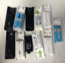 Lot of 11 Used Wii Recharge Battery Packs