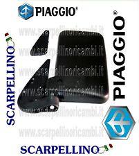 SPECCHIO SINISTRO SX PIAGGIO PORTER GLASS VAN -MIRROR- PIAGGIO 8794087Z01000