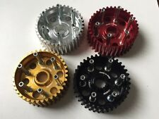 Ducati Monster S2R 1000/S4R/S4RS Kupplungskern Kupplung clutch drum