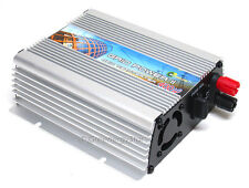 Power Grid Tie Inverter for Solar Panel Wind Turbine Generator 400 W Watt