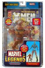Marvel Legends Giant Man Series Age of Apocalypse Sabretooth