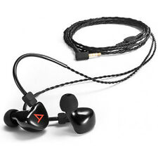 Astell & Kern Michelle Siren Series Universal In-Ear Monitor by JH Audio