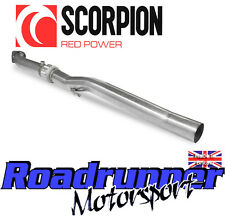 "Scorpion Corsa VXR (A16) 3"" Secondary Decat Exhaust - Deletes 2nd Cat SVXC060"