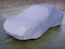 Mercedes AMG GT Haytor Waterproof Car Cover