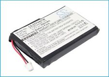 NEW Battery for Stabo 20640 freecomm 600 Set PMR 446 FT553444P-2S Li-ion