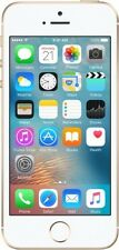 Apple iPhone S E 16GB Gold 3A843HN/A DEMO CONTENT (HANDSET)