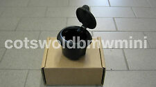 Genuine BMW R56 MINI Ashtray