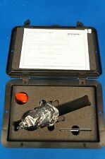 Renishaw PH10T PLUS CMM Probe Head New in Box with Full Factory 1 Year Warranty