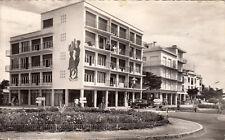 """ARGELES-SUR-MER 65 résidence """"la sardane"""" timbrée"""