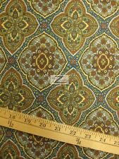 "ART DECO MADISON BY HOFFMAN FABRICS 100% COTTON FABRIC 45"" WIDTH SOLD BTY FH-440"