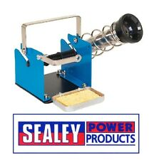 Sealey Soldering Wire Dispensing Stand Solder Holder SWD1