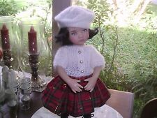 """FITS 13"""" LITTLE DARLING BY DIANNA EFFNER   NO DOLL DARLING!"""