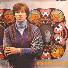 HUGUES AUFRAY FR Press Barclay 80 359 LP
