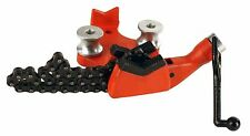 Toledo Pipe BC 610 fits RIDGID® 40210 Heavier Duty Screw Bench Chain Vise BC 510