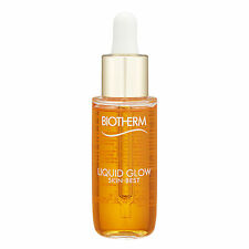 Biotherm Skin Best Liquid Glow Instant Complexion Reviving Oil 30ml Antioxidant