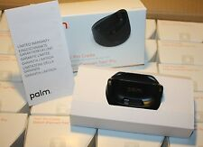 Wholesale Lot of 30 - Palm Treo Pro Cradle Dock - SKU 3417WW - P/N:340-10816-00