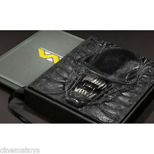 Aliens The Weyland-Yutani Report Collectors' Edition Alien Book Sideshow RARE