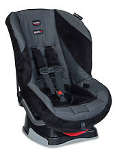 Britax 2016 Roundabout G4.1 Convertible Car Seat - Onyx - Brand New!!