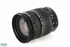 Tamron 28-75mm F/2.8 XR Aspherical Macro DI IF LD Lens For Canon EF Mount