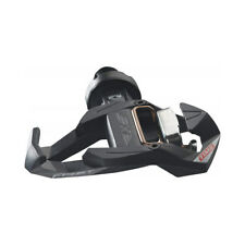 Time RXS First Clipless Road Bike Pedals + Cleats