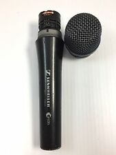 Sennheiser E935 Dynamic Cardioid Handheld Vocal Microphone, Made in Germany