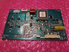LED Inverter Board  SSL400_3E1A   Rev0.1