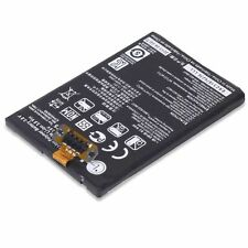 ## OEM Google Nexus 4 E960 2100mAh Battery BL-T5 LG Optimus G E970 E973 LS970