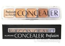 Profusion All Round Concealer Palette_no01