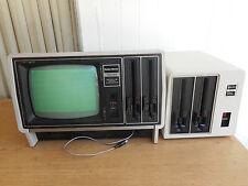 Radio Shack TRS-80 Model 16 26-6002 Vintage Computer TRS-80 Disk System 26-4166