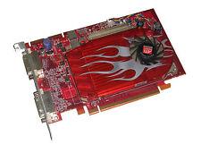ATI Radeon HD 2600XT 2600 XT per Mac Pro PCI-E Scheda grafica 115