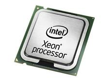 Intel Xeon W3540 2.93 GHz Quad-Core Processor