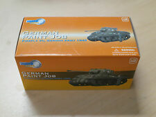 Dragon Armor 1:72 GERMAN PAINT JOB Firefly Vc. German Army 1945 BRAND NEW 60319