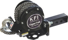 "KFI TIGER TAIL TOW SYSTEM ADJUSTABLE MOUNT KIT 1 1/4"" Part # 101105"