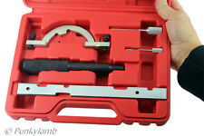 Vauxhall Opel Timing Tool 3 Cylinder Corsa, Agila Engines Codes X10XE & X12XE