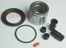 Ford Escort Sierra, Cosworth RS FRONT Brake Caliper Seal Piston Kit (1) BRKP16S