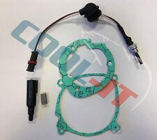 Espar Airtronic D2 Complete Heater Service Kit (compatible replacement parts)