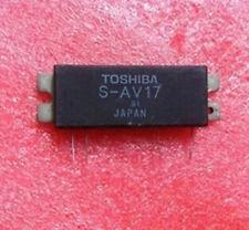1PCS S-AV17(K2) S-AV17 module TOSHIBA