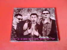 THERAPY? Stories By 3 Track UK CD!