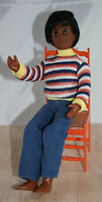 70s 70er AA Sunshine Family Dad Mattel Barbie