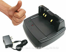 GS-41A+Charger for Yaesu VX-8R/8GR,FT1DR,CD41,FNB102L,vertex standard,horizon