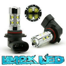2x HB4 LED Nebelscheinwerfer Ford Galaxy 2 WA6 Mondeo '06 MK4 BA7 '07 70 Watt