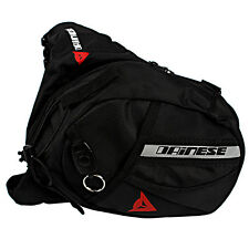 1x Drop Leg Bag Package Knight Waist Backpack For Bike Cycle Motorcycle Outdoor