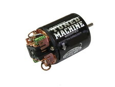 High Performance Modified Brush Motor 10T
