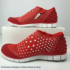Nike free Orbit II SP formateurs Homme free run running formation chaussure UK 8 rrp £ 110